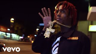 famous-dex-aka-dexter-flex-up-official-video.jpg