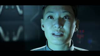 Star Wars Squadrons | Story Trailer
