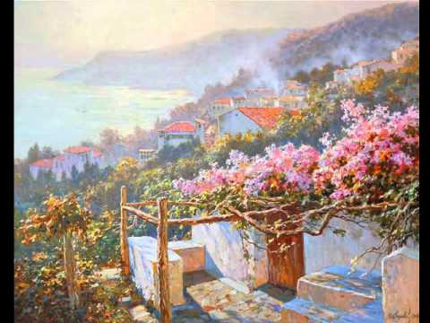 guido borelli pittore wikipedia