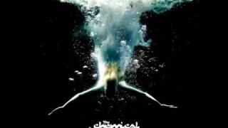 Chemical Brothers - Further - Snow