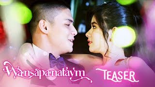Wansapanataym: Gelli in a Bottle February 11, 2018 Teaser