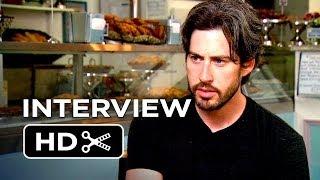 Labor Day Interview - Jason Reitman (2014) - Drama HD
