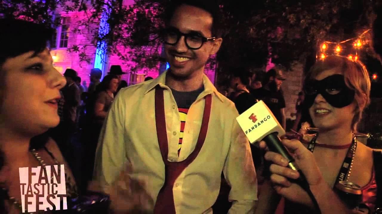 Fantastic Fest and Fandango present: 2011 Fest Recap!