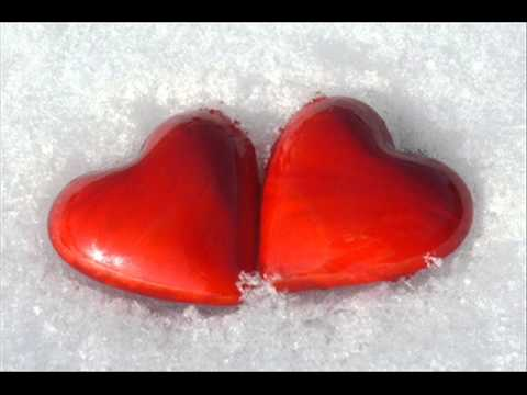 Chris Isaak: Take my heart
