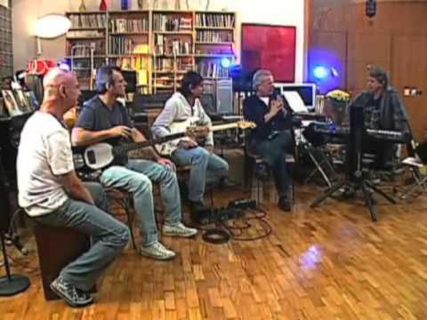 Baixar Sarau - Banda 14 Bis celebra a volta de Flávio Venturini (1)