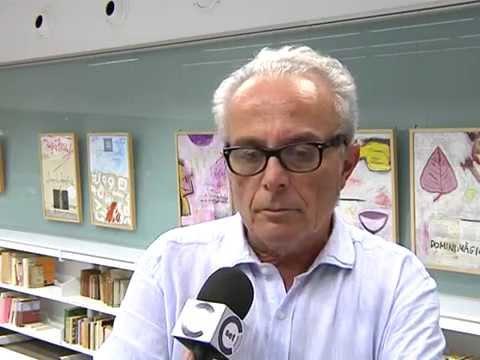 Exposició de Jordi Pagès sobre Joan Vinyoli