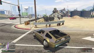 Grand Theft Auto V_20190424200807