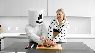 cooking-with-marshmello-how-to-make-friends-cookies-feat-anne-marie.jpg