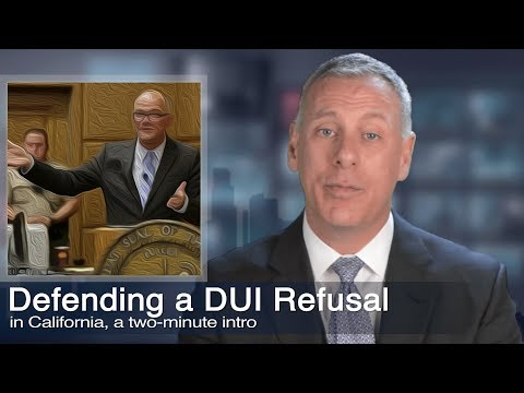 323-464-6453  More DUI legal info: http://www.losangelescriminallawyer.pro/los-angeles-dui-refusals.html  Call for a free consultation with the Kraut Law Group 24 hours-a-day, seven days-a-week, for help with your DUI legal case.  Attorney Michael...