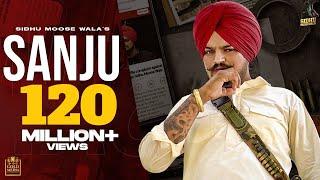 Video Sanjay Dutt - Sidhu Moose Wala