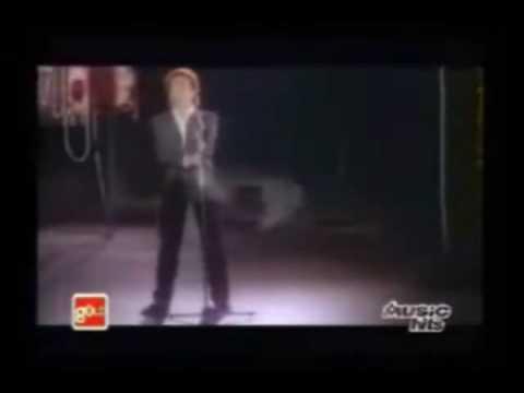 Videomix Baladas 80's y 90's en Ingles #2