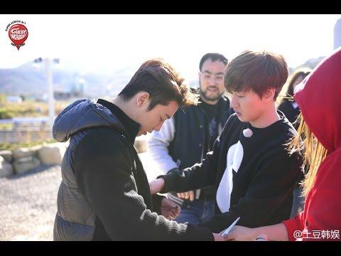 141205 SJMGH Eunhae cut 4