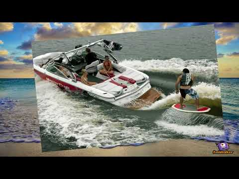 Get Smooth Boat Tours With Mastercraft X-35 Boat Rentals In USA