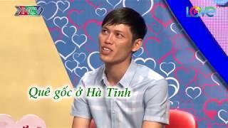 Trailer BẠN MUỐN HẸN HÒ - Tập 309 | 15h20 Chủ Nhật 17/09/2017 trên HTV7