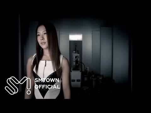 보아(BoA)_Jewel Song_뮤직비디오(MusicVideo)