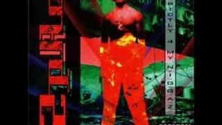 2Pac - Strictly 4 My N.I.G.G.A.Z - I Get Around (14)