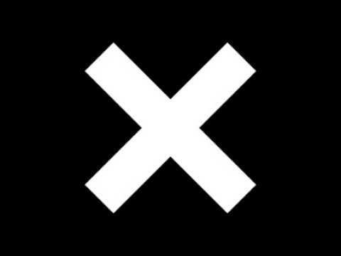 Baixar The XX - Intro Official - (Long Version)
