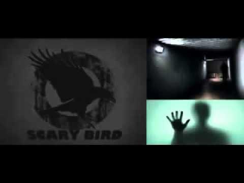 無奇不有~恐懼鳥專訪(2014-8-27)