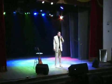 Александр Антимиров - Счастье