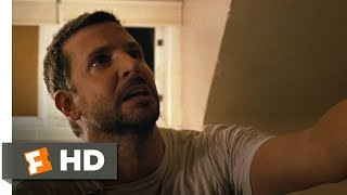 Silver Linings Playbook (3/9) Movie CLIP - Where's My Wedding Video? (2012) HD