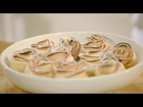 Aardappelroosjes met zeezout - Bijgerecht - Jumbo