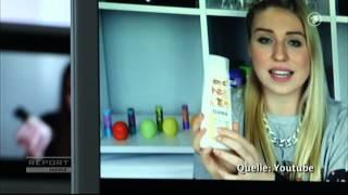 Manipulieren Y-TITTY & Co ihre Zuschauer mit versteckter Werbung