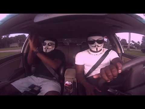 Baixar Marlon Diddy-Dropo Bué Com CFKAPPA (Official Video)