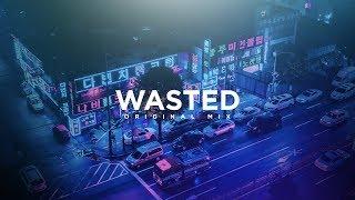 wasted-jack-okings.jpg