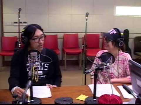 090715 태연의 친한친구 (후아유 - 코요테)