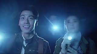 bb 29 Hot China action war movies   Best hollywood movies english HD 1080p 1