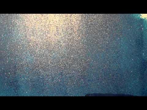 Cebos le pitture decorative cebostone cebocrea for Leroy merlin pittura vento di sabbia colori