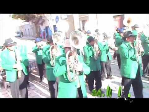 carnaval 2012 huari oruro 8/20