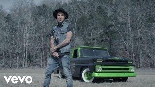Yelawolf - Box Chevy V