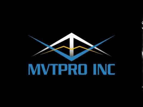 MVT Saber Logo