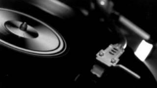 Alex Under Base ft. Mirela - Feelings 2009 (Club Mix)