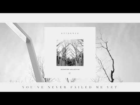 Do It Again feat. Travis Greene & Kierra Sheard   Official Audio   Elevation Collective