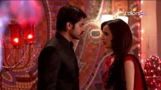 Rangrasiya<br />Telecasted on: 22/04/2014