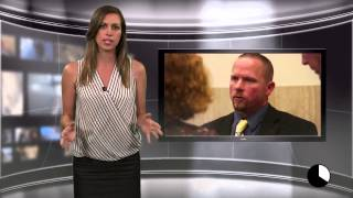 Midday Minute, May 26: Boil water notice, garbage truck lawsuit and how to win $1,000