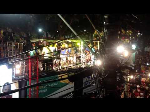 Baixar AraKetu no carnaval 2013.
