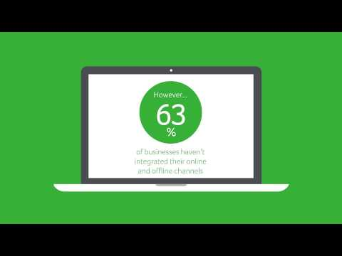 The Payments Landscape Report 2014 - Sage Pay
