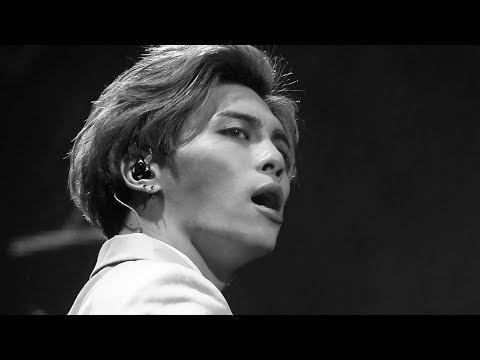 Jonghyun, lead singer for South Korean boyband SHINee, dies