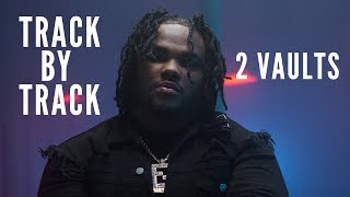 tee-grizzley-2-vaults-ft-lil-yachty-track-by-track.jpg