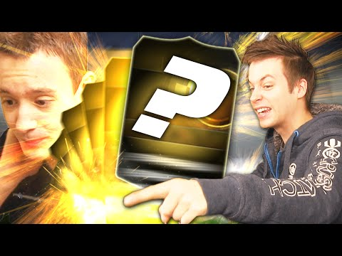 INSANE!! WHEN WILL IT END!!? - FIFA 15 Ultimate Team Pack Opening