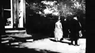 1888 - Roundhay Garden Scene - Louis Le Prince