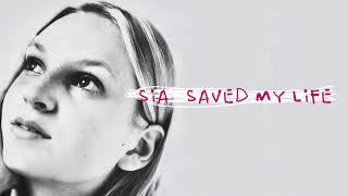 Sia - Saved My Life (Audio)