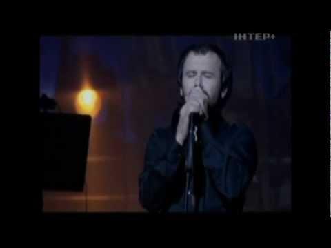 Концерт Вночі (04.11.2008)