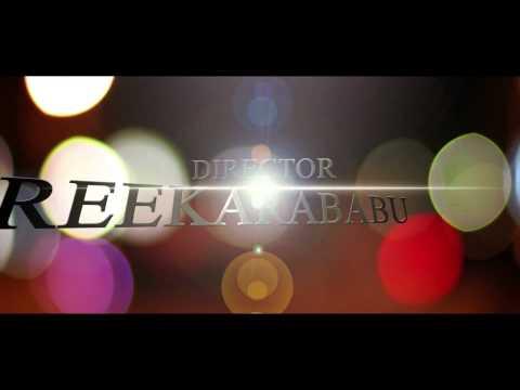Pakado-Pakado-Trailer-1