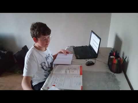 youtube-2eLc-WqfZPw