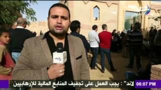 صدى البلد | حقائق وأسرار مع مصطفى بكري (حلقة كاملة) 8/1 ...