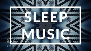 CI#24.1 Sleep Music - Alpha Waves - Theta Waves - Delta Waves - Binaural Beats - 3 hours (full)